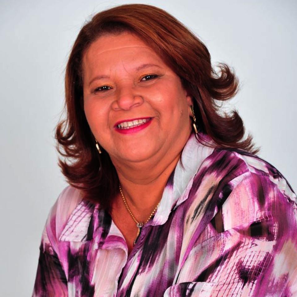 Justiça de Rondônia suspende eleições do Sindeprof após denúncia de suposta compra de votos praticada por Ellis Regina