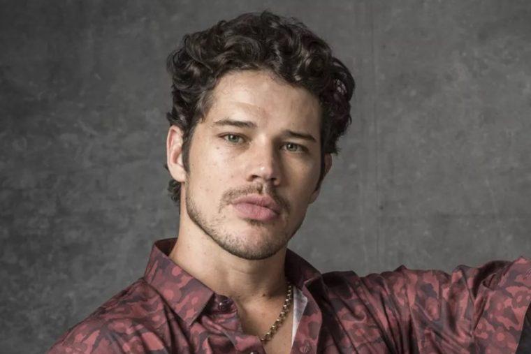 Novinha e madura: José Loreto teria passado o rodo em atrizes da Globo