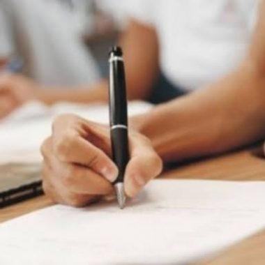 FACULDADE DA PREFEITURA – Aprovados têm até quinta-feira (21) para efetivar matrícula