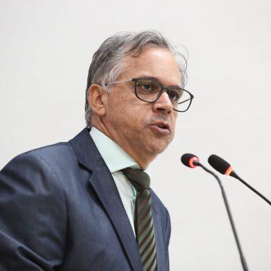 Geraldo da Rondônia diz que força de movimentos populares pode derrubar aumento na energia