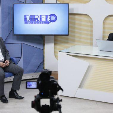 Presidente da Assembleia volta a questionar altas taxas cobradas pelo Detran em Rondônia