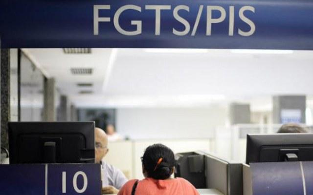 Último lote para saque do PIS-Pasep 2017 é liberado nesta quinta-feira (14)