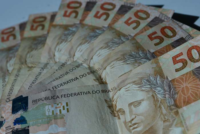 Dívidas com a União passam de R$ 2 tri; 44% são irrecuperáveis