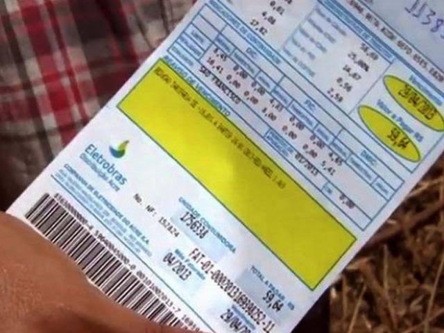 Diretoria da Aneel aprova redução de 7,4% no reajuste tarifário da Ceron