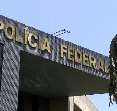 PF investiga suposto desvio de dinheiro em campanhas do PSL