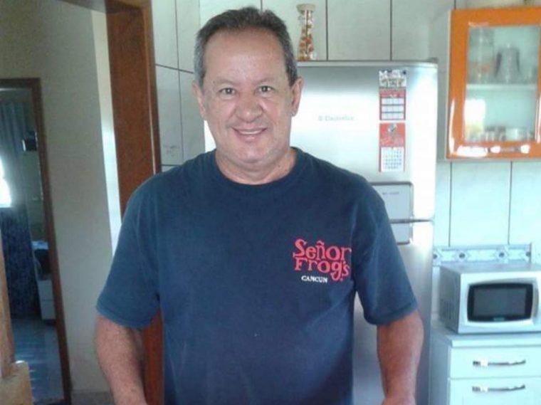 LUTO – Servidor da Assembleia Legislativa morre durante a madrugada
