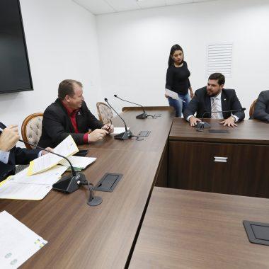 Comissão de Finanças aprova parecer a projeto de Lei que valoriza papel dos advogados