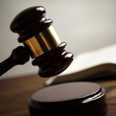 Justiça de Rondônia absolve vereadores acusados pelo Ministério Público de terem recebido diárias de maneira indevida
