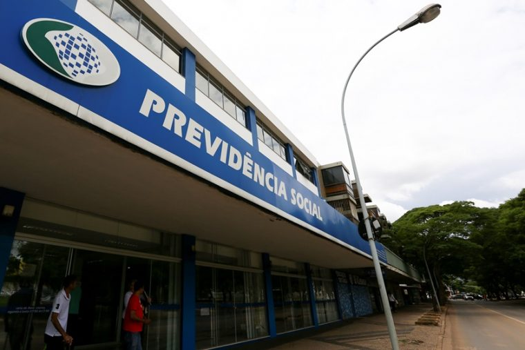 MPF recomenda ao INSS abertura de concurso para atender bem população