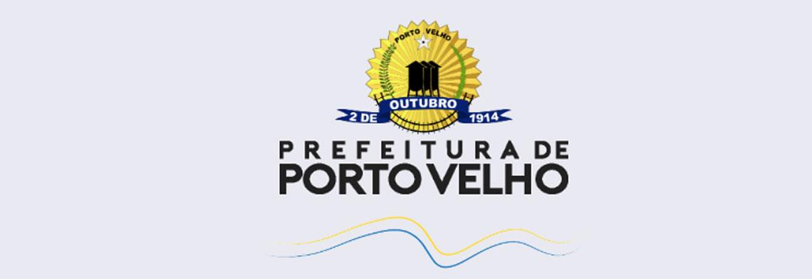 NOTA DE ESCLARECIMENTO – Morte de bebê ocorrida na unidade de acolhimento para crianças em Porto Velho