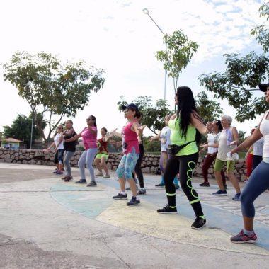 Dia do Desafio estimula hábitos saudáveis em mais de 3 mil cidades