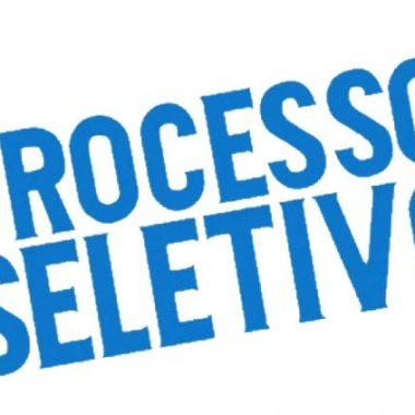 Seduc RO inicia nesta segunda-feira Inscrições para Processo seletivo