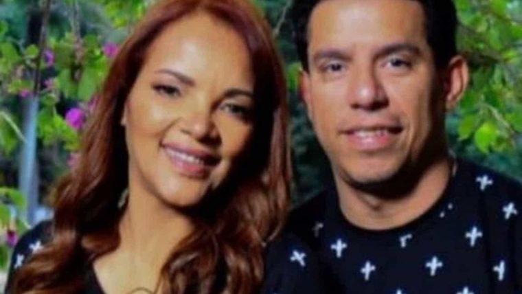 Justiça do Rio decreta prisão de filhos de deputada Flordelis