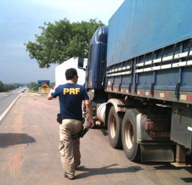 MPF pede suspensão de urgência em concurso da Polícia Rodoviária Federal
