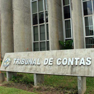 Tribunal de Contas do Estado abre concurso público inscrições começam nesta quinta (2)
