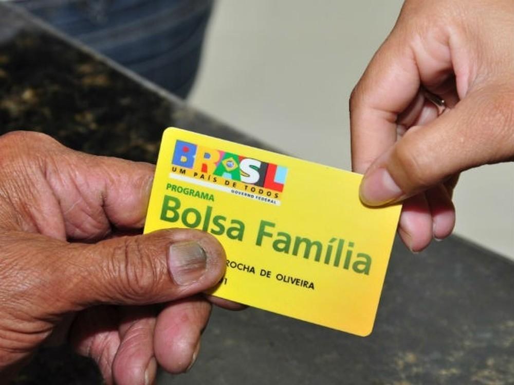 Beneficiários deixam de sacar Bolsa Família e podem perder benefício em Rondônia
