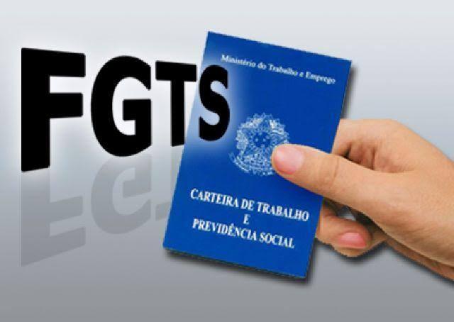 Saque do FGTS vai ser autorizado para trabalhadores que estão ativos em 2019