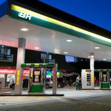 Após custar R$ 3,99, gasolina volta a subir e chega a R$ 4,89 em alguns postos de Porto Velho