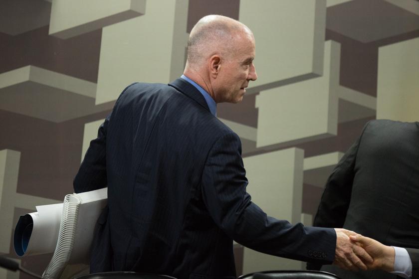 Juíza concede HC e Eike Batista ganha liberdade