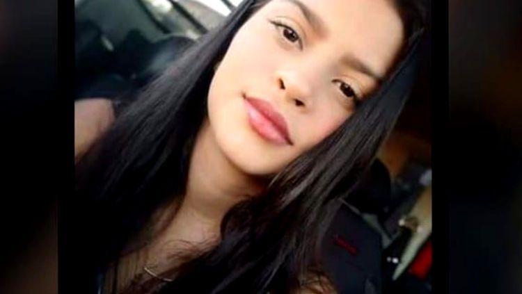 Estuprada pelo padrasto de 33, adolescente de 16 anos morre em hospital