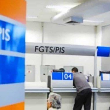 Caixa e Banco do Brasil iniciam pagamento de cotas do PIS/Pasep na segunda (19)