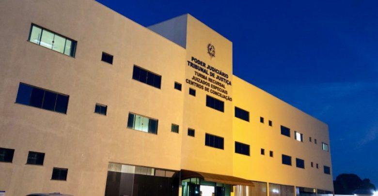 Justiça determina suspensão do pagamento de aposentadoria e pensões a ex-governadores e dependentes