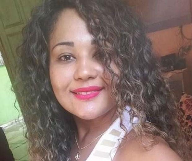 Idoso atira atropela e mata namorada de 31 anos