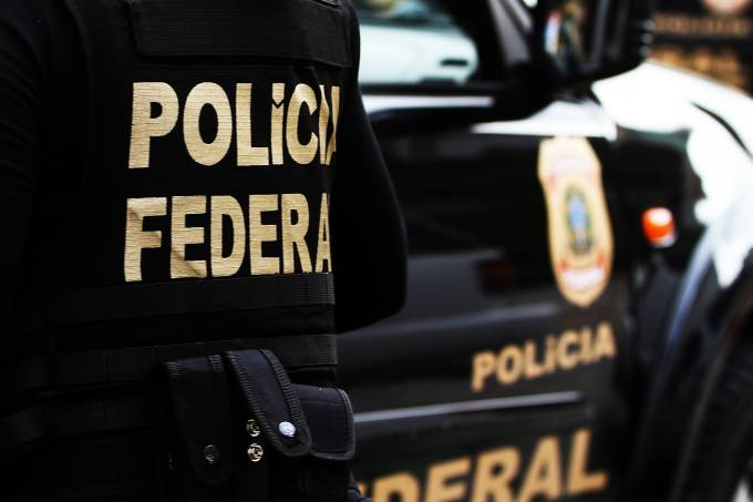 OPERAÇÃO PRIMULA – Polícia Federal cumpre mandados contra invasores de terra