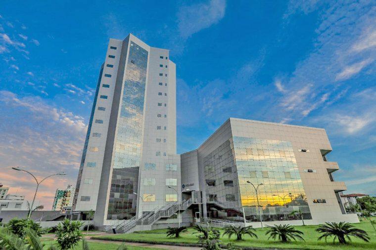 Concursos de Redação e da Bandeira da Assembleia Legislativa oferecem R$ 19 mil em premiação