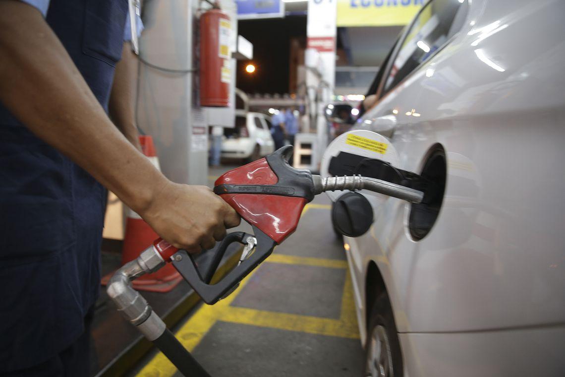 ANP se diz atenta quanto a abusos em preços de combustíveis no Brasil