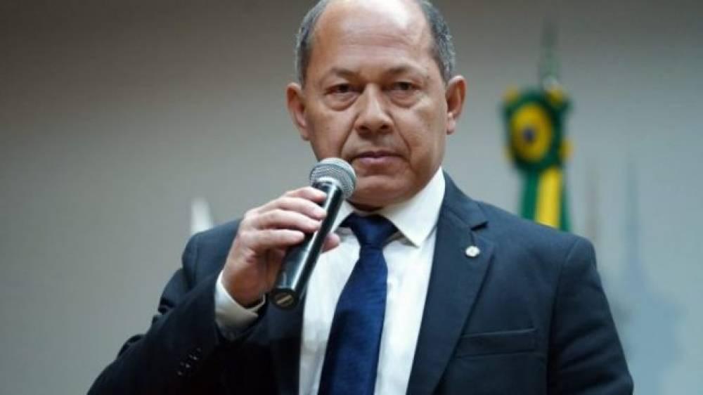 """Decisão do TSE sobre candidatas """"laranjas"""" indica que único deputado federal do PSL em RO deverá ser cassado"""