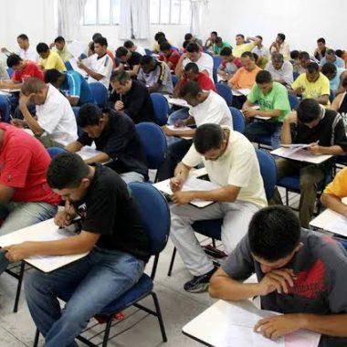 EDITAL da DPE abre vagas para nível médio com salário de R$3.531,95