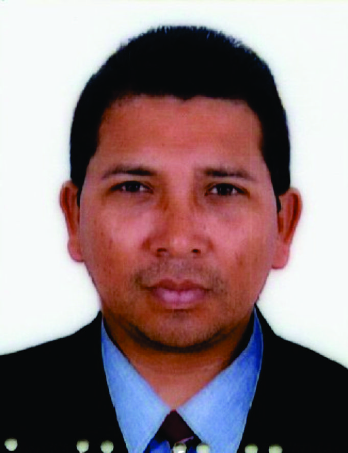 Polícia Civil prende estelionatário que aplicava golpe semelhante a pirâmide; vítimas investiram mais de R$ 1 milhão