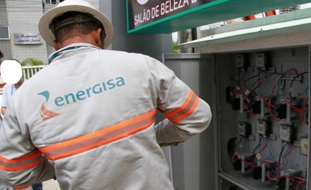 Energisa pode ganhar nesta terça novo reajuste na tarifa de energia em Rondônia