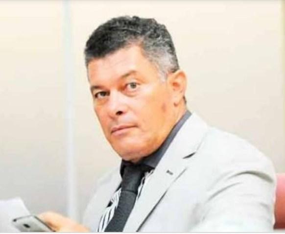 Deputado Edson Martins tem último recurso no STJ negado e Saulo deverá assumir