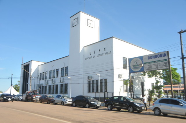 Prefeitura paga R$ 20 mil de indenização mínima para servidor que aderir a programa de aposentadoria