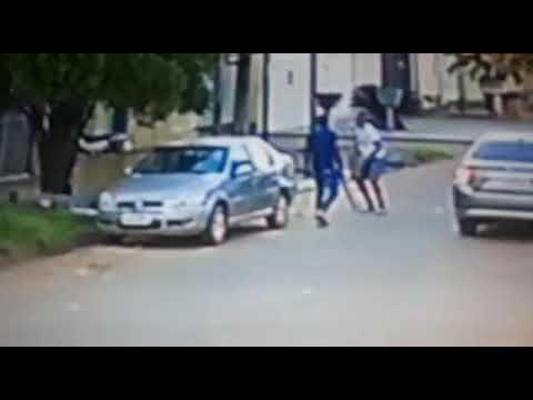 Haitiano que matou rival por ciúme é condenado a 12 anos em regime fechado
