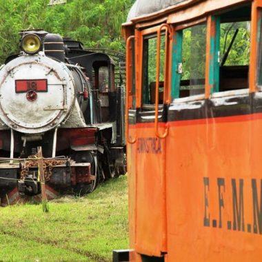 Porto Velho comemora 105 anos precursora do desenvolvimento do Estado de Rondônia