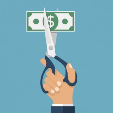Impostos dificultam pequenos e médios negócios, dizem empresários