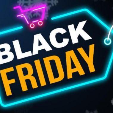 Consumidor conseguirá acessar CNPJ de empresas durante a Black Friday