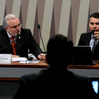 Comissão de Infraestrutura analisa projeto que prevê portabilidade na conta de energia