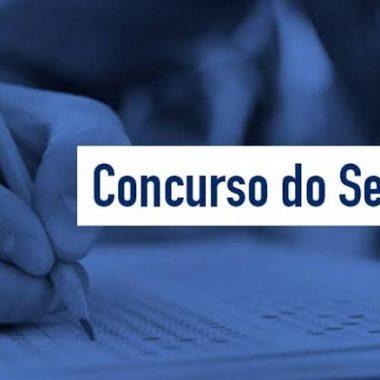 CONCURSO SENADO – Projeto básico está sendo elaborado para ganhos de até R$ 35 mil