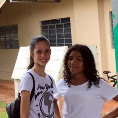 Estudantes de RO estão na final da Olimpíada da Língua Portuguesa