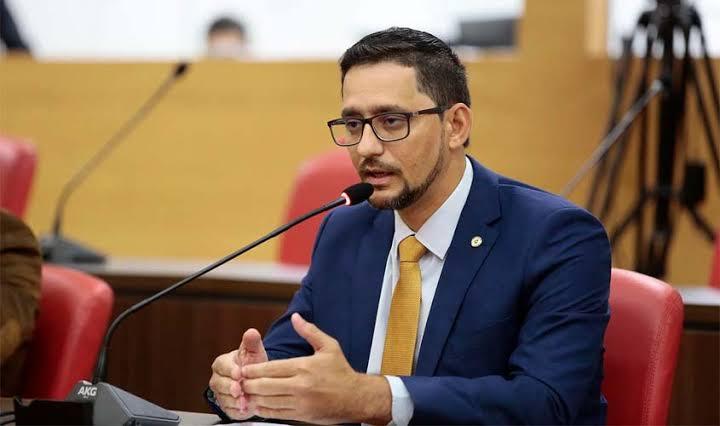 PONTA DO ABUNÃ – Deputado Anderson indica que seja realizado atendimento de forma prioritária a mulheres vítimas de violência