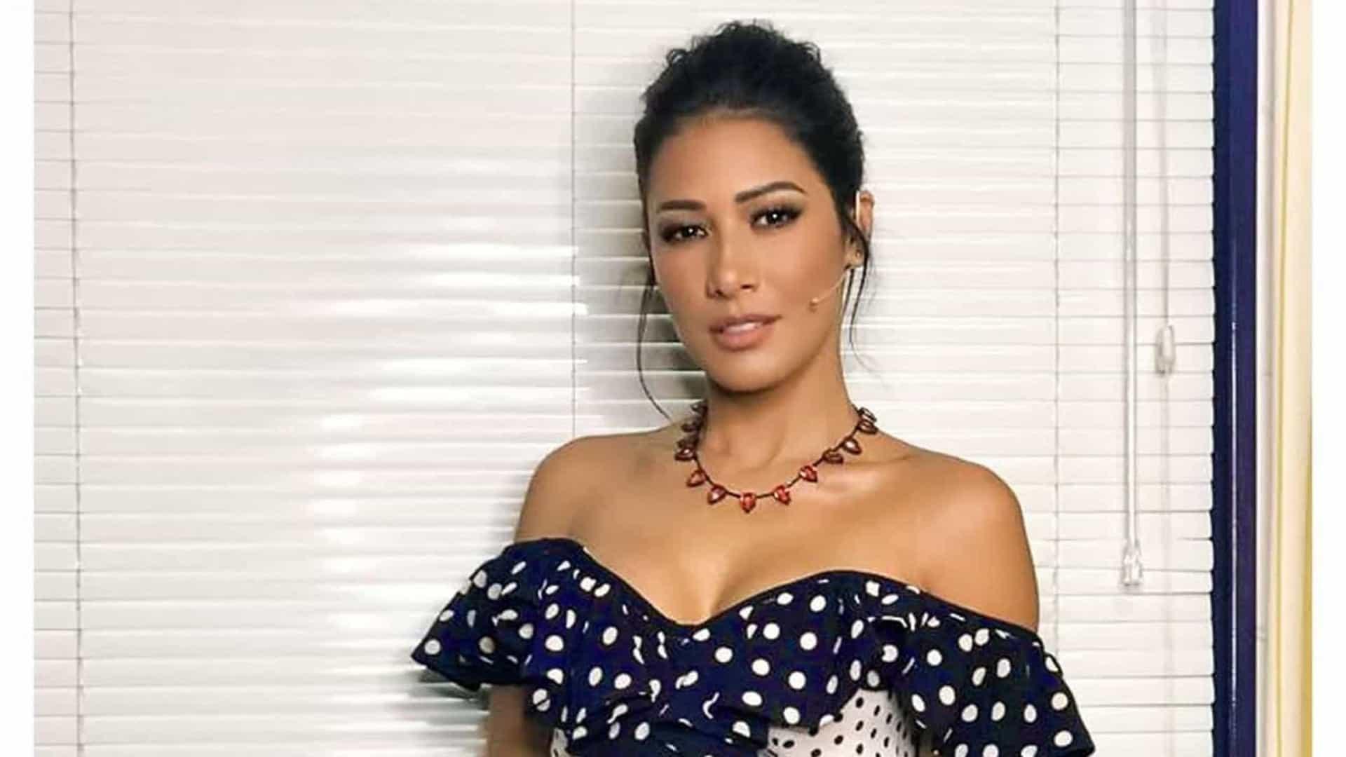Fã é preso por planejar atentado contra cantoras Simone e Simaria