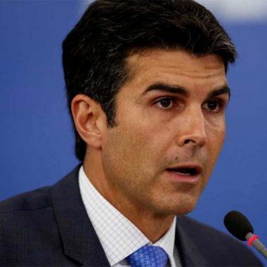 Governador do Pará substitui delegado que investiga brigadistas