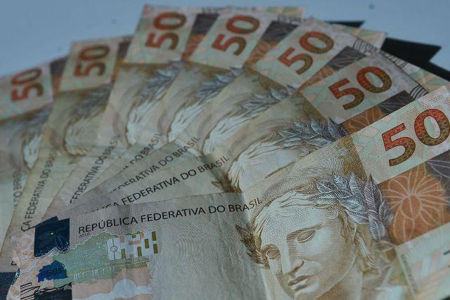 Bancos iniciam nesta segunda-feira mutirão para negociar dívidas em atraso