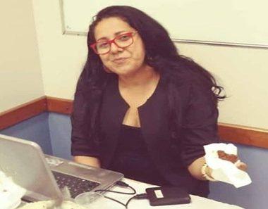 Justiça vota recurso que pede redução da pena para acusado de matar Joselita Félix