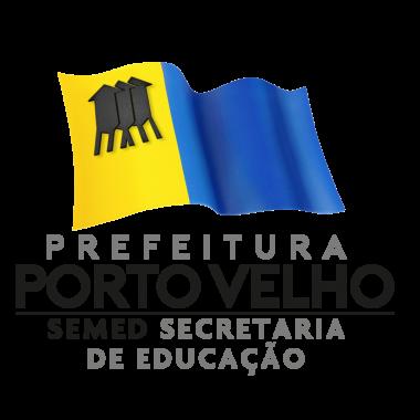 Semed lança edital de convocação para os candidatos do concurso se apresentarem em até 30 dias