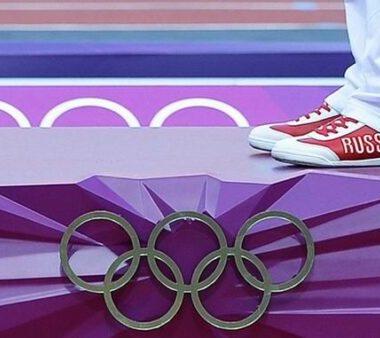 Russia é banida por doping e está fora de Tóquio 2020 e de Mundiais